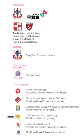 Asian pacific problem gambling and addictions empire casino yonkers